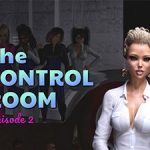 The Control Room 2